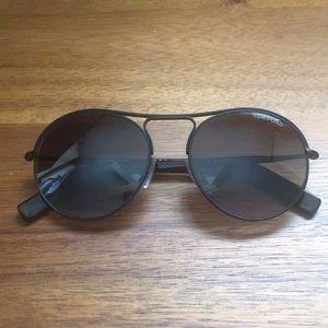 Tom Ford unisex sunglasses.